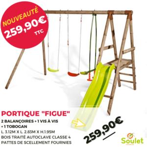 PORTIQUE-FIGUE.png