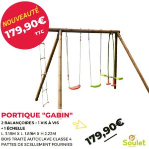 PORTIQUE-GABIN.png