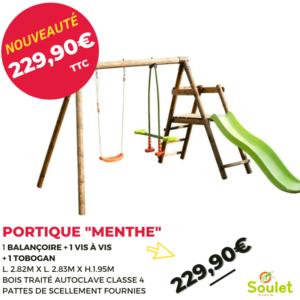 PORTIQUE-MENTHE.png