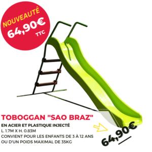 TOBOGGAN-SAO-BRAZ.png