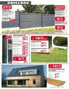 page4-promo-printemps-2021