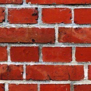Plaquettes et briques de parement