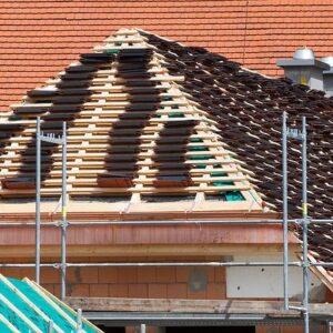 Composants de toiture