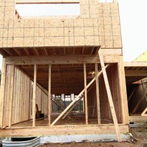 Panneaux de structure (bois,contreplaqué,MDF,OSB)