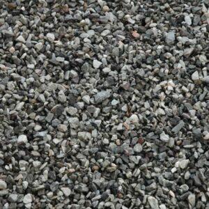 Agrégats (sable, gravillons, gravier)